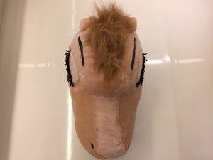 146b-kamel-kostu%cc%88me-maskottchen