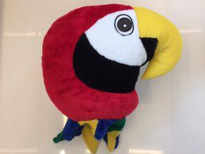 40a-papagei-kostu%cc%88me