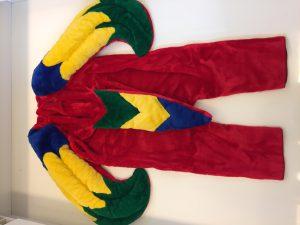 40a-papagei-lauffiguren