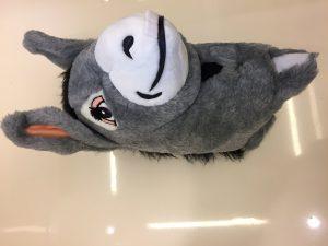 48a-esel-kostuem-maskottchen