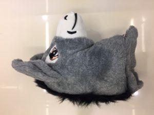 48a-esel-kostueme-maskottchen