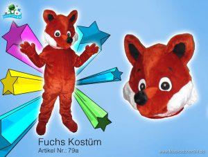 fuchs-kostueme-79a