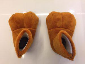 raben-kostuem-maskottchen