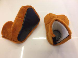 raben-kostueme-maskottchen