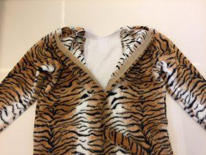 tiger-kostu%cc%88m-104a-maskottchen