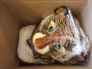 tiger-kostuem-104a-lauffiguren