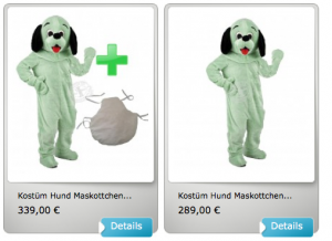 16p-hunde-kostu%cc%88m-maskottchen
