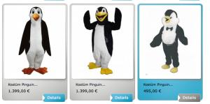 46a-pinguin-lauffigur
