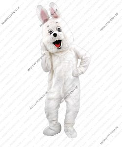 74p-weiss-hase