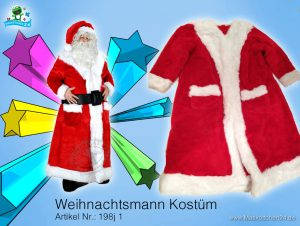 weihnachtsmann-kostuem-198j-1