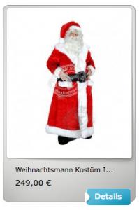 weihnachtsmann-kostu%cc%88m-lauffigur