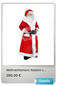 weihnachtsmann-lauffigur
