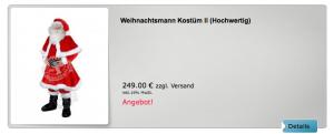 weihnachtsmann-lauffiguren-maskottchen-kostu%cc%88m