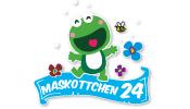 Maskottchen-24_logo_germany
