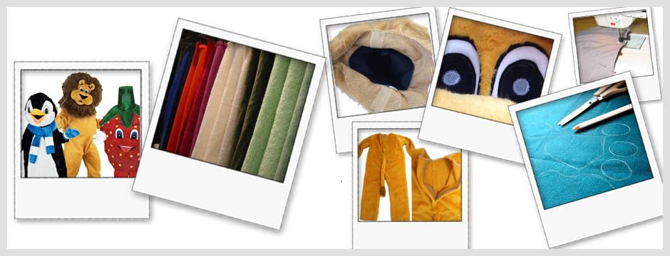 Plüschkostüme-Standard-produktion-kostüm-maskottchen-Walking-act