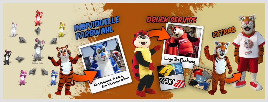 Farbänderung_maskottchen_kostüm_günstig_kaufen_shop_produktion