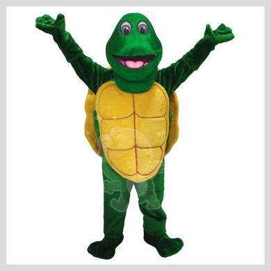 Das auffallende Frosch Kostüm..........Wir haben noch viele weitere Kostüm Modelle für Sie in unserem Maskottchen24 Online Shop für Ihre Promotion Figur!!! Schauen Sie doch mal bei uns vorbei...
