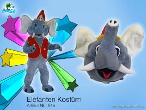 Elefanten-kostuem-54a