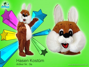 Hasen-kostuem-9a