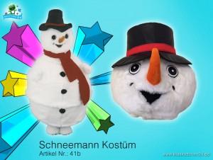 Schneemann-kostuem-41b