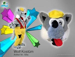 Wolf-kostuem-68a