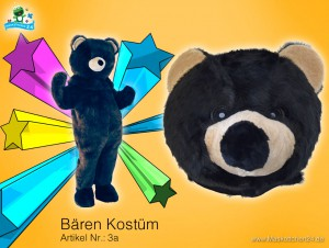 Baeren-kostuem-3a.