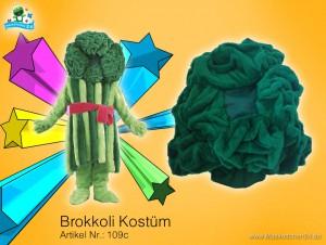 Brokkoli-kostuem-109c