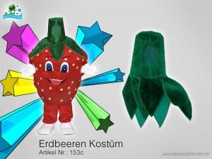 Erbeeren-kostuem-153c