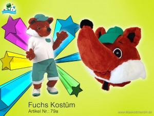 Fuchs-kostuem-79a