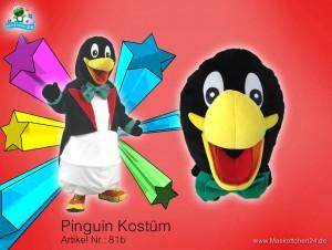 Pinguin-kostuem-81b