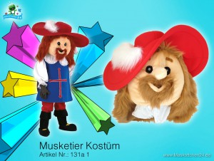 Musketier-kostuem-131a-1