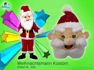 Weihnachtsmann-kostuem-89a