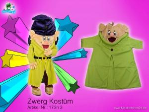 Zwerg-kostuem-173n-3