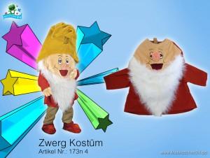 Zwerg-kostuem-173n-4