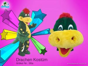 Drachen-kostuem-98a