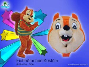 Eichhoernchen-kostuem-93a