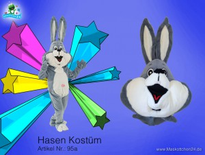 Hasen-kostuem-95a