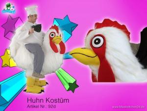 Huhn-kostuem-92d