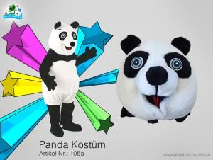 Panda-kostuem-105a