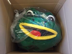 76a-Frosch-Lauffiguren-Kostueme-Maskottchen