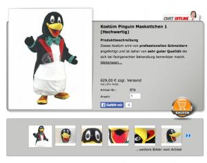 81b-Pinguin-Kostüm Kopie