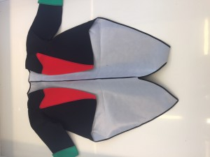 81b-Pinguine-Kostueme-Lauffiguren