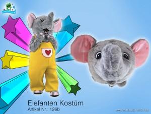 Elefanten-kostuem-126b
