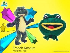 Frosch-kostuem-76a