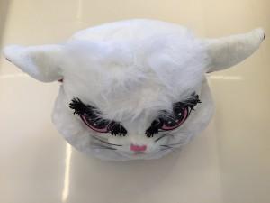 192b-Katzen-Kostüme