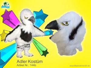 Adler-kostuem-144b