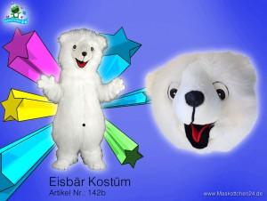 Eisbär-Kostuem-142b
