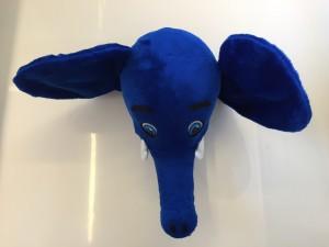 Elefanten-Kostuem-Lauffigur