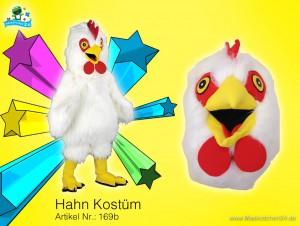 Hahn-kostuem-169b
