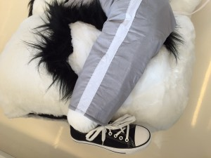 Storch-Kostüm-91d-Maskottchen